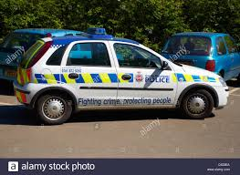 police jeep kerala police car in a car park stock photo royalty free image 38177282
