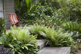 best of paradise in tropical garden design 600 400