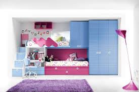 Purple Rugs For Bedroom Awesome Unisex Bedroom Decorating Ideas For Kids