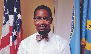 Contract Administration Job Description My Dcma Jamal A Hoover Contract Administrator U003e Defense