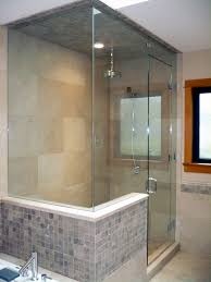 How To Keep Shower Door Clean Shower Door Cleaning Allied Glass