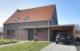 Wohnhaus Wohnhaus S Batzik Meinheit Architekten