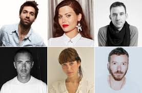 six designers who are shaping future italian fashion