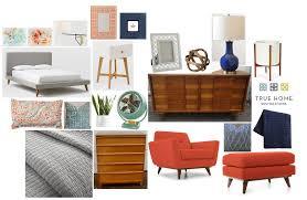 mid century design midmodmich mid century living in michigan midcentury design plan