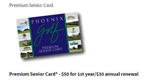 Senior Comfort Guide Baby Boomer Discounts U0026 Coupons For Seniors Citizens Couponchief Com