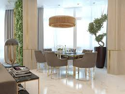 luxury table ls living room luxury living room with marble details and golden lighting