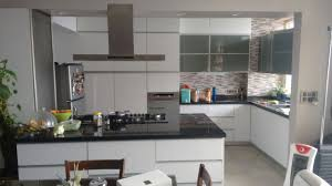 best interior designer gurgaon get wardrobe design kitchen and