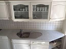 gastrok che gebraucht hochmoderne vollausgestattete einbauküche 50935 köln 5406