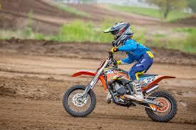 pro motocross com home