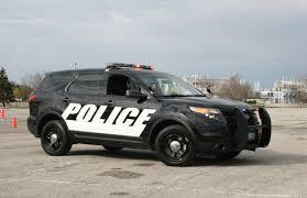 speeders beware more cop cars getting the u0027panda u0027 paint scheme