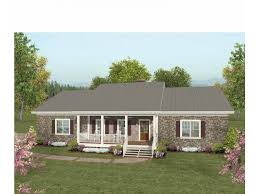 1500 sq ft ranch house plans home plan homepw73412 1500 square 2 bedroom 2 bathroom