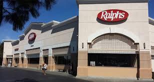 ralphs closing santa clarita location in november