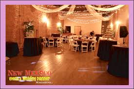 Baby Shower Venues In Los Angeles County Baby Shower Venues In Brooklyn Home Design
