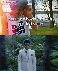 Just Girly Things Memes - 18 movie themed just girly things parodies that ll make you cry