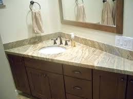 36 inch corner cabinet bathroom corner sink base cabinet s s 36 inch corner sink base