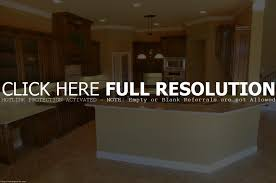 Help Designing Kitchen by Kitchen Commercial Interior Design Orange Kitchens And Outdoor
