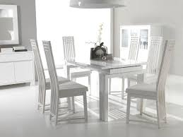 stunning dining room chair covers white images rugoingmyway us