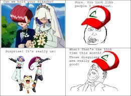 Pokemon Logic Meme - pokemon logic meme by bigbrown24 7 memedroid