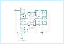 100 home plan design 100 sq ft double storied stair room
