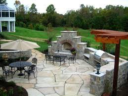 Paver Patio Design Ideas Brick Paver Patios Hgtv Adorable Patio Design Ideas Breathingdeeply