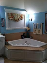 71 best room paint colors images on pinterest behr dream