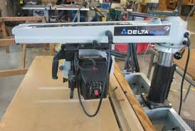 Shopmaster Table Saw Auctions By Gov