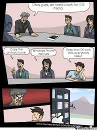Boardroom Meeting Meme - meanwhile in california by brickpicleo meme center