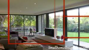 awesome sunroom design ideas youtube