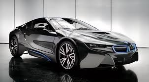 car bmw 2015 bmw explain i8 design and performance in carhoots