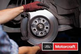 lexus parts now coupon code ford service coupons plainfield in andy mohr ford