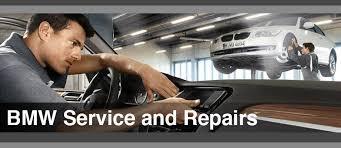 bmw repair greensboro bimmers bmw greensboro your independent bmw service repair