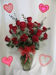how much are a dozen roses 2 dozen roses valentines day delivery two dz roses