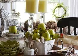 ideas for kitchen table centerpieces kitchen rustic kitchen table centerpiece ideas kitchen table