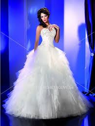 robe mari e lyon robe de mariée lyon location idées et d inspiration sur le mariage