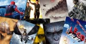 movies get the best price on all movies snap web deals