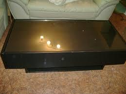 ikea glass top coffee table with drawers ikea glass top coffee table with drawers table designs