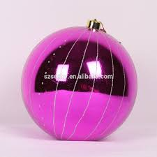 list manufacturers of large outdoor christmas balls buy large