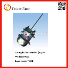 hino brake booster hino brake booster suppliers and manufacturers
