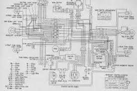 seat leon mk2 wiring diagram wiring diagram