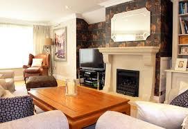 la maison design la maison design interior design residential