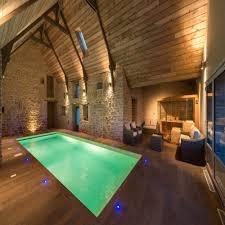 chambre d hotel avec piscine privative chambre d hotel avec piscine privative finest dot de chambres cet
