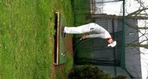 handicap swing handicap golf4fans