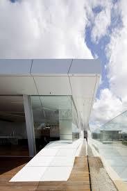 bondi penthouse design by mpr design group architecture