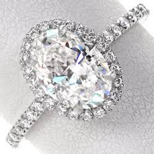 engagement rings utah engagement rings in salt lake city and wedding bands in salt lake