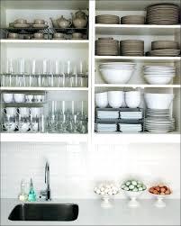 kitchen dish cabinet kitchen cabinet plate rack insert rumorlounge club
