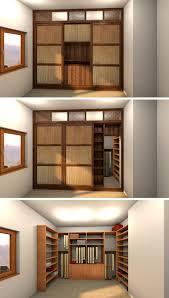 cabine armadio su misura roma cabine armadio roma come sfruttare gli spazi con intelligenza
