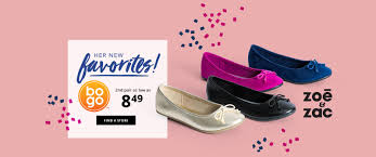 payless black friday sale payless shoesource shoes boots sandals designer shoes u0026 handbags