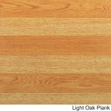 floor design enchanting picture of light oak wood pattern self