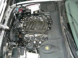 jaguar ls1 lsx conversions xj6 xj8 xjs xk8 xjr xkr ls1tech