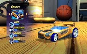 wheels beat game free download version pc